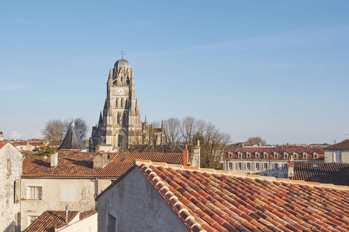 Eglise Sainte-Pierre